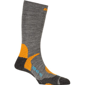 P.A.C. TR 4.0 Trekking Pro Calze, orange